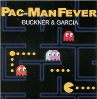 Pac-Man Fever CD.jpg