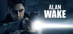 Steam-Logo-Alan-Wake-INT.jpg