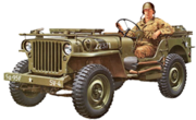 Willy-jeep.png