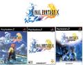 Final Fantasy X boxes.png