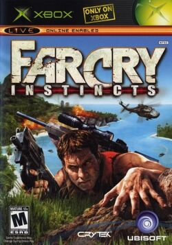 Front-Cover-Far-Cry-Instincts-NA-Xbox.jpg