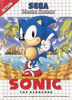 Front-Cover-Sonic-the-Hedgehog-EU-SMS.jpg