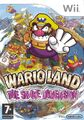 Front-Cover-Wario-Land-The-Shake-Dimension-EU-Wii.jpg