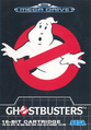 Ghostbusters box.png