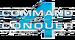 Logo-Command-Conquer-4-Tiberian-Twilight-INT.png