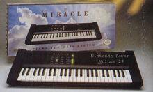 Miraclepiano.jpg