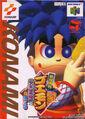 Box-Art-Mystical-Ninja-Starring-Goemon-JP-N64.jpg