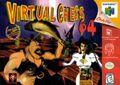 Box-Art-Virtual-Chess-64-NA-N64.jpg