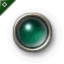 EVE Online-Green Frequency Crystal-Faction.png