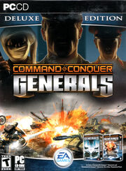 Front-Cover-Command-and-Conquer-Generals-Deluxe-Edition-NA-PC.jpg