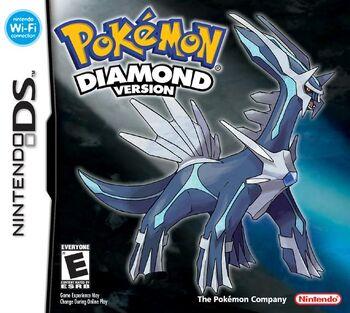Front-Cover-Pokemon-Diamond-Version-NA-DS.jpg
