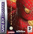 Front-Cover-Spider-Man-2-EU-GBA.jpg