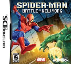 Front-Cover-Spider-Man-Battle-for-New-York-NA-DS.jpg