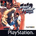 Front-Cover-Street-Fighter-EX-II-EU-PS1.jpg