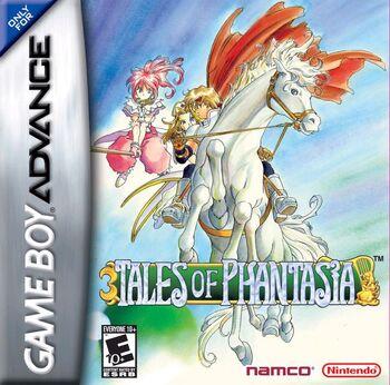 Front-Cover-Tales-of-Phantasia-NA-GBA.jpg