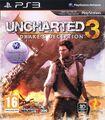 Front-Cover-Uncharted-3-Drake's-Deception-NL-DE-IT-FR-PS3.jpg