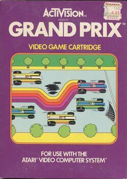 GrandPrix2600.jpg