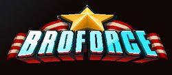Logo-Broforce.jpg