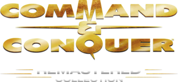 Logo-Command-and-Conquer-Remastered-Collection-INT.png
