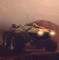 ME1-Codex-Vehicles-M35-Mako.png