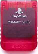 PSX memorycard.jpg