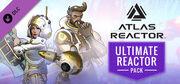UltimateReactorPack.jpg