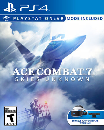 Box-Art-Ace-Combat-7-Skies-Unknown-NA-PS4.jpg