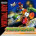 Box-Art-Mario-Clash-JP-VB.jpg