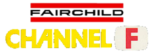 Fairchild Channel F Logo.png