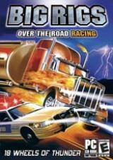 Front-Cover-Big-Rigs-Over-the-Road-Racing-NA-PC.jpg