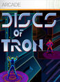 Front-Cover-Discs-of-TRON-INT-XBLA.jpg