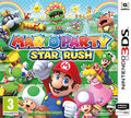 Front-Cover-Mario-Party-Star-Rush-PT-ES-3DS.jpg