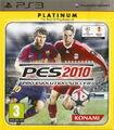 Front-Cover-Pro-Evolution-Soccer-2010-Platinum-EU-PS3.jpg