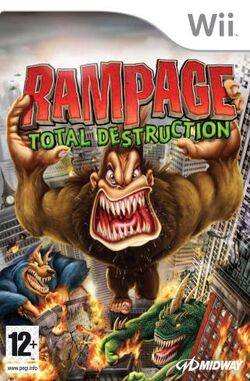 Front-Cover-Rampage-Total-Destruction-EU-Wii.jpg