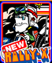 New Rally-X.png