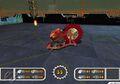 BattleBots 12.jpg