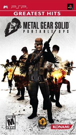 Box-Art-Metal-Gear-Solid-Portable-Ops-NA-PSP.jpg