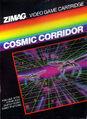 CosmicCorridor2600.jpg