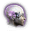 EVE Online-Implant-Purple.png