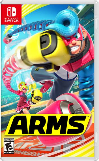 Front-Cover-ARMS-NA-NSW.jpg