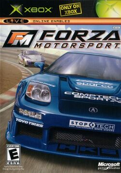 Front-Cover-Forza-Motorsport-NA-Xbox.jpg