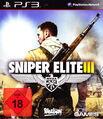 Front-Cover-Sniper-Elite-III-DE-PS3.jpg