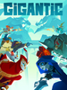 Gigantic cover.png