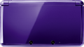 Hardware-Nintendo-3DS-Midnight-Purple.png