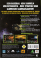 Rear-Cover-Star-Trek-Deep-Space-Nine-Dominion-Wars-DE-PC.png