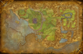 WoW-Map-Northern-Stranglethorn.png