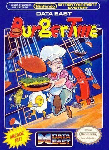 BurgerTimeNES.jpg