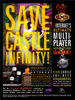 Castle Infinity MMOG game print ad NickMag Nov 1996.jpg