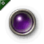 EVE Online-Purple Frequency Crystal-Purple.png