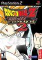 Front-Cover-Dragon-Ball-Z-Budokai-Tenkaichi-2-NA-PS2.jpg